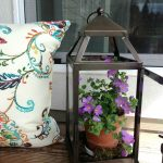 15-lantern-decoration-ideas-homebnc