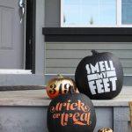15-no-carve-pumpkin-decorating-ideas-homebnc