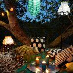 15-outdoor-lighting-ideas-homebnc