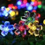 15-outside-christmas-light-ideas-homebnc