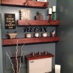 15-over-toilet-storage-ideas-homebnc