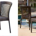 15-patio-chair-outdoor-wicker-chairs-homebnc