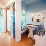 15-practical-transformations-breakfast-nook-idea-homebnc