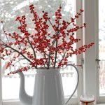 15-red-christmas-decor-ideas-homebnc