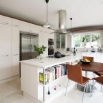 15-relax-while-you-cook-white-cabinet-homebnc