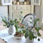 15-rustic-centerpiece-ideas-homebnc