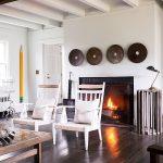 15-rustic-chic-living-room-ideas-homebnc