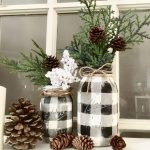 15-rustic-farmhouse-christmas-decor-ideas-homebnc