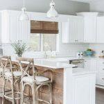 15-rustic-glam-decorations-ideas-homebnc