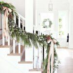 15-rustic-winter-decor-ideas-after-christmas-homebnc