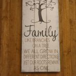 15-rustic-wood-sign-ideas-inspirational-quotes-homebnc
