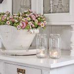 15-shabby-chic-kitchen-decor-ideas-homebnc