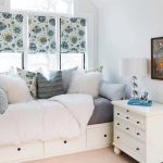 15-small-bedroom-designs-and-ideas-homebnc