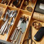 15-small-kitchen-storage-organization-ideas-homebnc