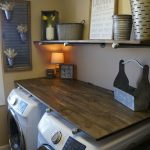 15-small-laundry-room-design-ideas-homebnc
