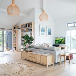 15-sofa-table-ideas-homebnc