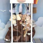 15-stuffed-animal-storage-ideas-homebnc