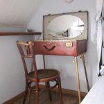 15-vintage-bedroom-decor-ideas-homebnc