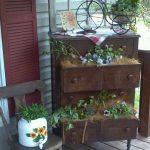 15-vintage-porch-decor-ideas-homebnc