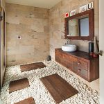 15-wet-room-go-beyond-tile-homebnc
