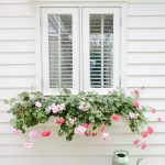 15-window-box-planter-ideas-homebnc