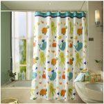 16-bathroom-kids-shower-curtains-ideas-homebnc