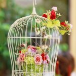 16-birdcage-planters-homebnc
