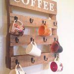 16-coffee-mug-holders-homebnc