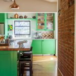 16-colors-painting-kitchen-cabinets-ideas-homebnc
