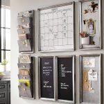 16-command-center-ideas-homebnc