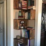 16-corner-storage-ideas-homebnc