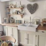 16-cottage-kitchen-design-decorating-ideas-homebnc