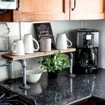 16-diy-coffee-mug-holder-ideas-homebnc