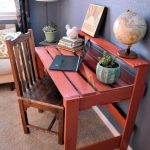 16-diy-desk-ideas-homebnc