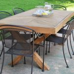 16-diy-outdoor-furniture-projects-ideas-homebnc-v2