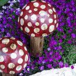 16-diy-painted-garden-decoration-ideas-homebnc