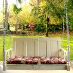 16-diy-porch-swing-bed-ideas-homebnc