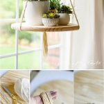 16-diy-rope-projects-ideas-homebnc