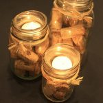 16-diy-wine-cork-crafts-ideas-homebnc