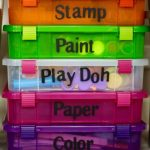 16-dollar-store-organization-storage-ideas-homebnc