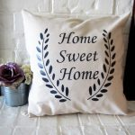 16-etsy-farmhouse-decorations-homebnc