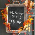 16-fall-door-wreath-ideas-homebnc