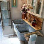 16-farmhouse-bathroom-design-decor-ideas-homebnc