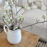 16-farmhouse-centerpiece-ideas-homebnc