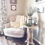 16-farmhouse-furniture-decor-ideas-homebnc