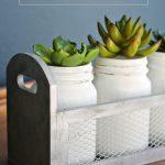 16-farmhouse-plant-decor-ideas-homebnc