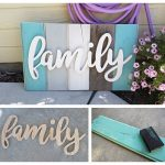 16-front-porch-sign-ideas-and-DIY-projects-homebnc-v2