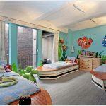 16-fun-and-functional-disney-room-idea-homebnc
