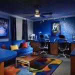 16-futuristic-colors-for-a-fun-theme-homebnc