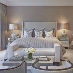 16-grey-bedroom-ideas-homebnc